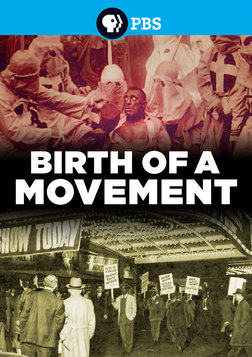 Birth Of A Movement - The Fight to Ban a Controversial Film